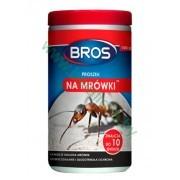 """Порошок от муравьёв """"Bros"""", 100 г."""