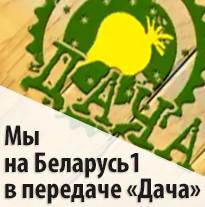 Мы на Беларусь1
