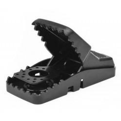 Ловушка для мышей комплект из 2-х шт 11 x 5 x 4 cm NIT1861