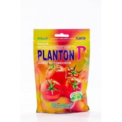 Удобрение для помидоров 200 грамм