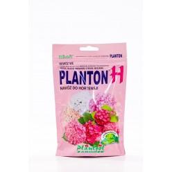 Удобрение Planton для гортензии
