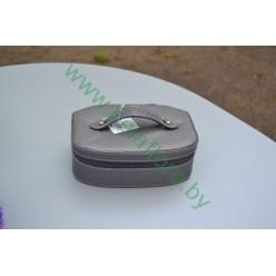Шкатулка  для бижутерии MXDI1703252