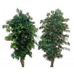 Дерево искусственное Манго 1,65м