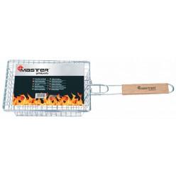 Корзинка для приготовления овощей на гриле MG150