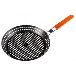 Сковорода для безжирного гриля MG249