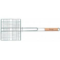 Решётка для мяса MG281