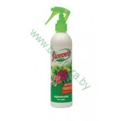 Увлажнитель-регенератор Флоровит для растений, 0,25 л