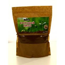 Кукурузный глютен Ferti+ 1кг
