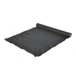 Агроволокно черное  50гр/м2  1,6 м х 100м AGO4462