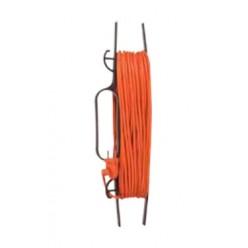 Намотчик огородный для шнура, провода NAWIJAKPG001