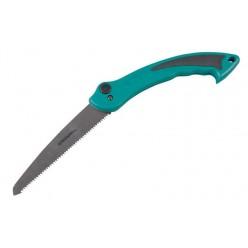 Пила ножовка садовая складная GR6633