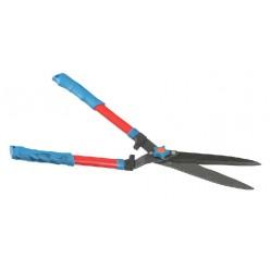 Ножницы для живой изгороди R414