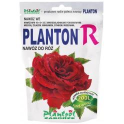 """Удобрение ПЛАНТОН """"R"""" для розы 200гр PLANTON """"R"""""""