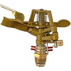 Головка разбрызгивателя импульсного GB2122C