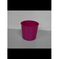 Вкладыш пластмассовый  для Тубы Вулкано 20 ягодный 2486-043