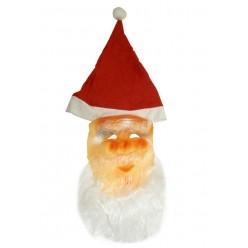Маска Деда Мороза TG30707