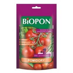 """Растворимый концентрат для помидоров """"Биопон"""", 350 г"""