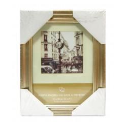Рамка для фото 13 х 18 см. арт. WB012/5Х7