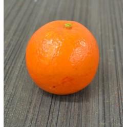 Плод искусственный Апельсин 203042