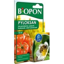 Биопон Пылоксан - Улучшает завязывания плодов 10 мл 1761