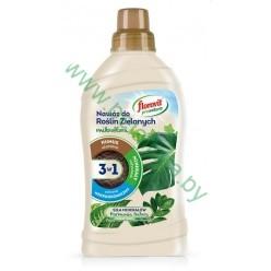 Удобрение Флоровит (Florovit) Про Натура  для лиственных жидкое 1кг