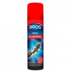 "Спрей от муравьёв ""Bros"", 150 мл"