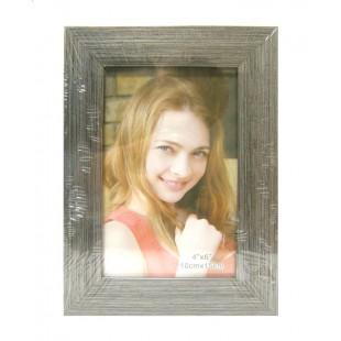 Рамка для фото 10 х 15 см. арт. К1309-054